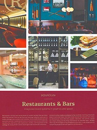 Brandlife Restaurants & Bars